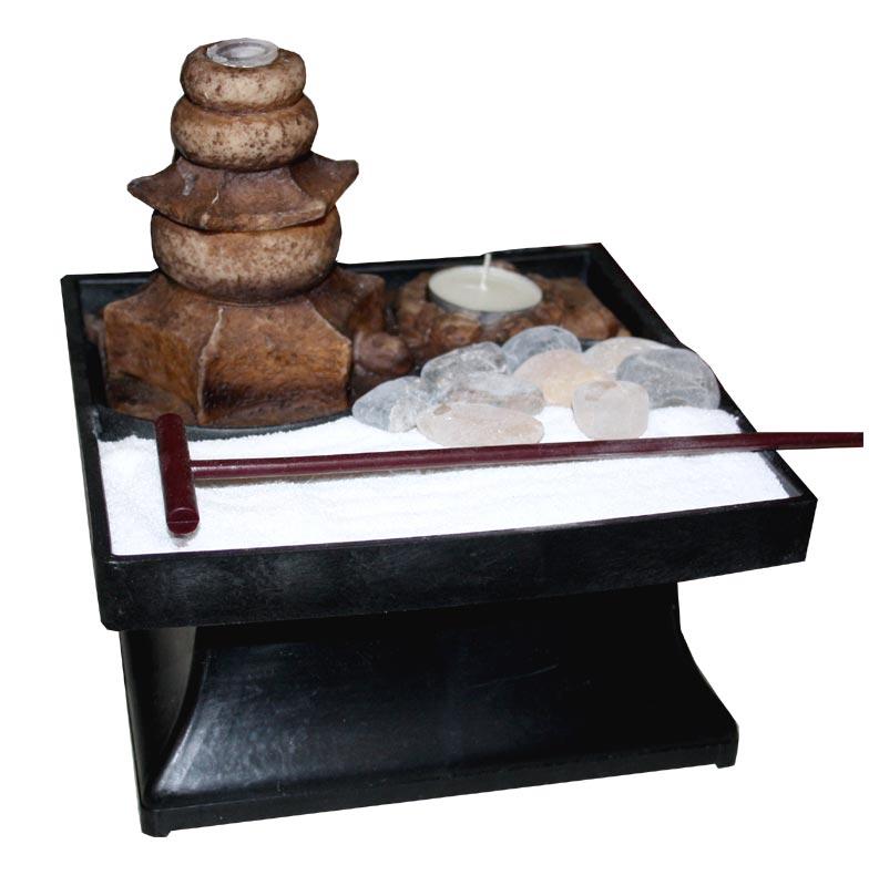 Fontane zen da tavolo 28 images giardino zen e fontana - Fontana zen da tavolo ...