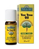 TEA TREE OIL  -10 ml